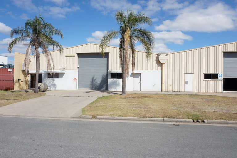2/17 Ginger Street Paget QLD 4740 - Image 3