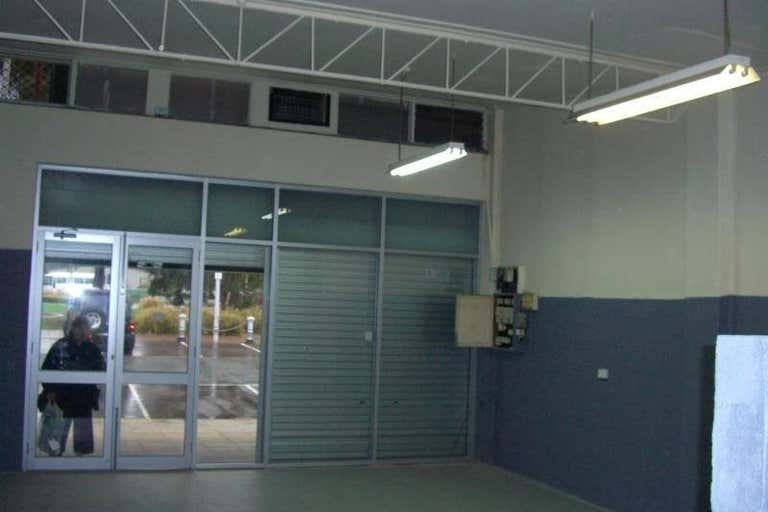 9 Moresby Court Heidelberg West VIC 3081 - Image 4