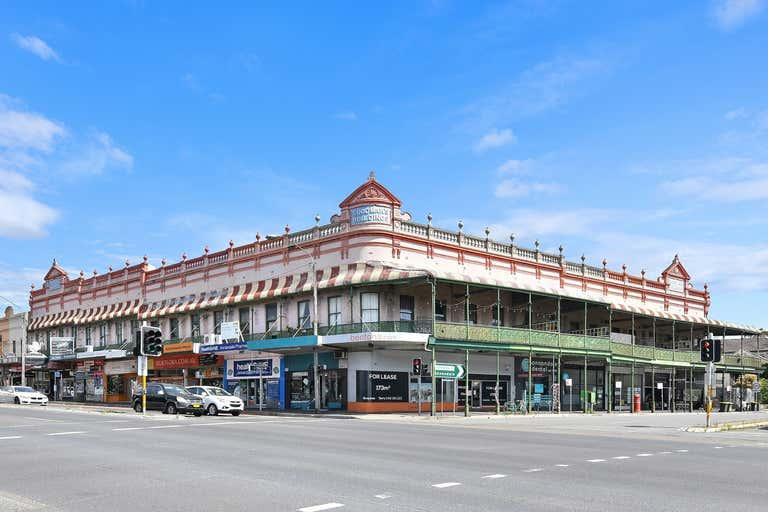 2 Johnston Street Annandale NSW 2038 - Image 1