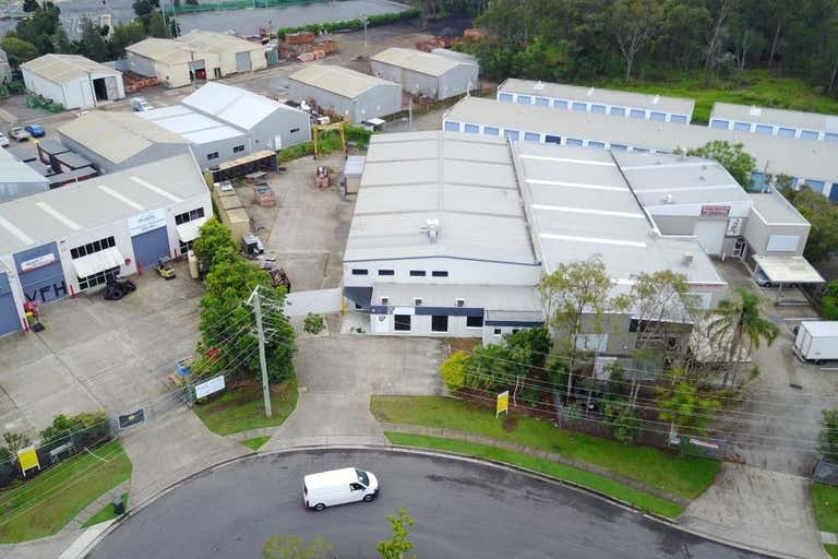 33 Veronica Street Capalaba QLD 4157 - Image 3