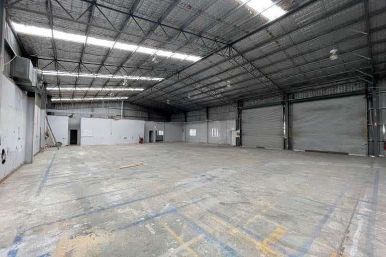 Unit, 20B Dell Road West Gosford NSW 2250 - Image 3