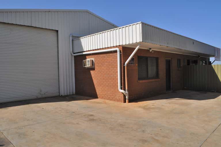 1/104 Rundle Road Salisbury South SA 5106 - Image 3