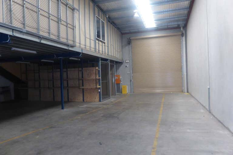 4/18 Penrith Street Jamisontown NSW 2750 - Image 4