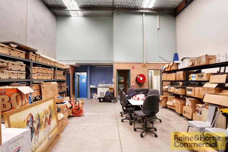 26/112 Benaroon Road Belmore NSW 2192 - Image 4