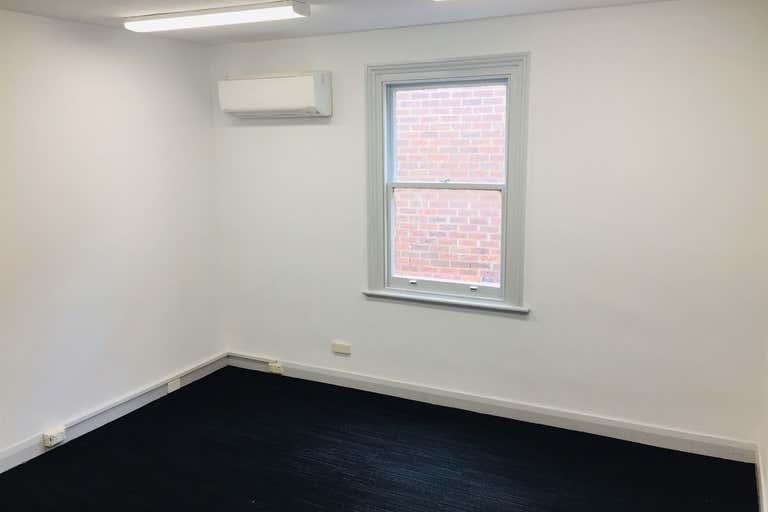 Suite 3, 18 Brisbane Street Launceston TAS 7250 - Image 2