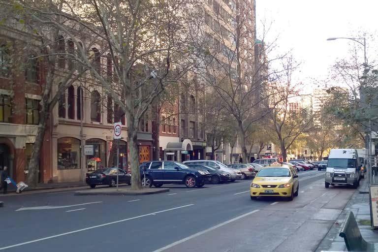 4/103 Lonsdale Street Melbourne VIC 3000 - Image 4