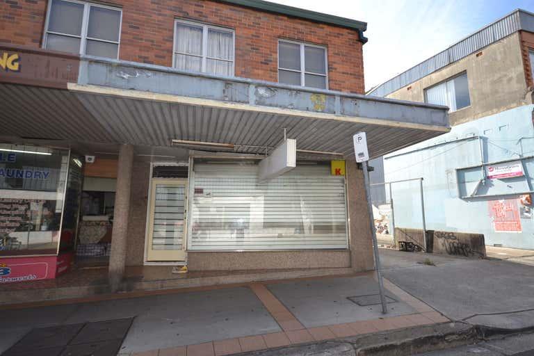 242 Illawarra Rd Marrickville NSW 2204 - Image 1