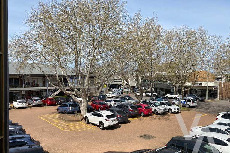 106/10-16 Kenrick Street The Junction NSW 2291 - Image 2