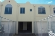 49/55-57 Malcolm Place Campbellfield VIC 3061 - Image 4