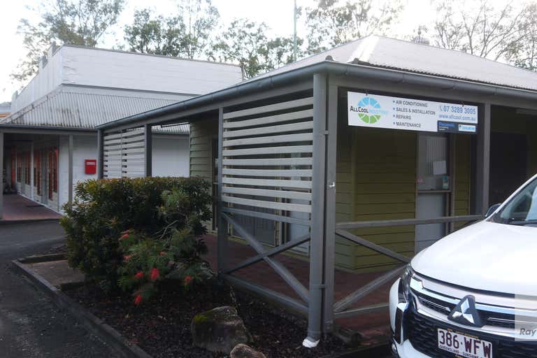 1/220 Mount Glorious Road Samford Valley QLD 4520 - Image 3