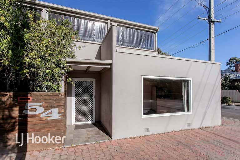 54 Pier Street Glenelg SA 5045 - Image 4