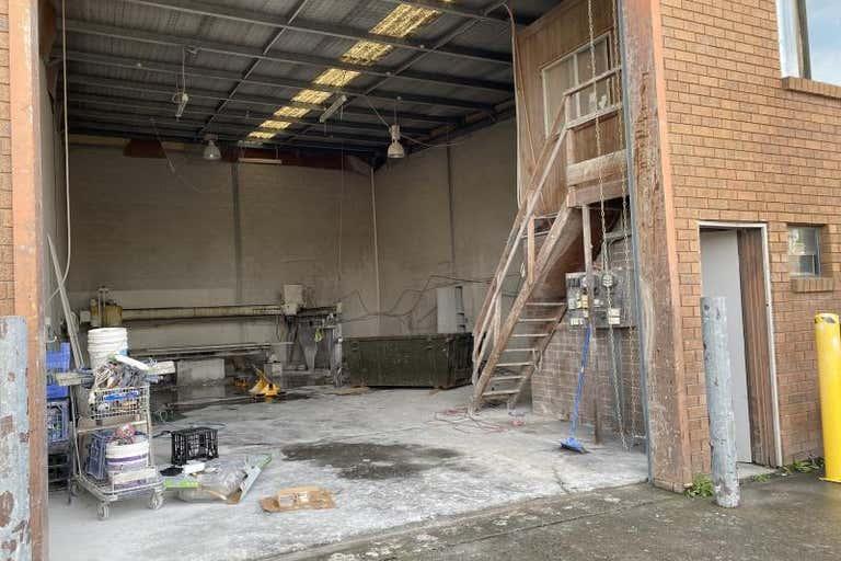 Unit 3D, 4 Homepride Ave Warwick Farm NSW 2170 - Image 2