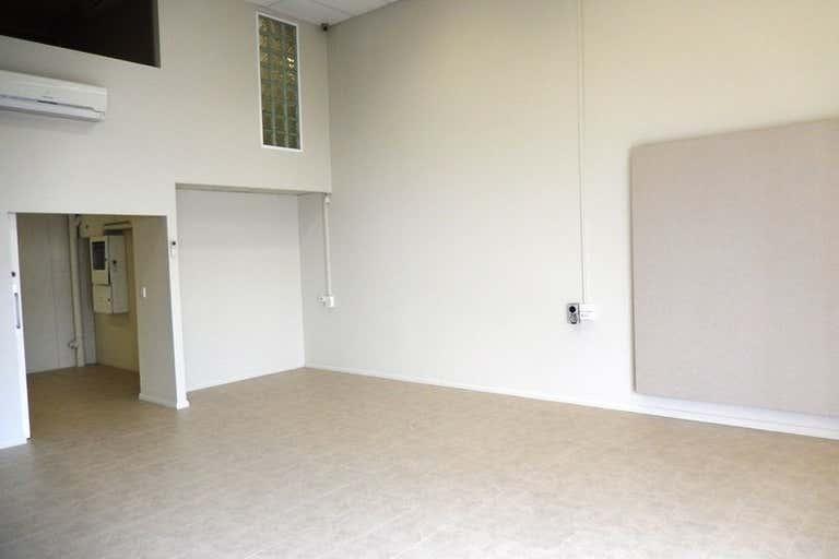 Suite 5, 642 Albany Highway Victoria Park WA 6100 - Image 2