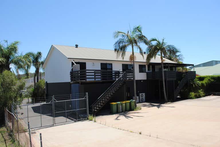16 Freighter Avenue - Tenancy 1 Wilsonton QLD 4350 - Image 2