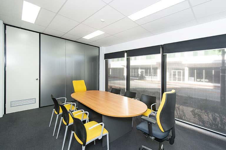 14/1 Braid Street Perth WA 6000 - Image 3