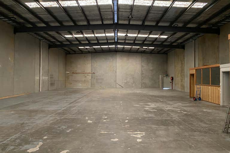 21 Mephan Street Footscray VIC 3011 - Image 3