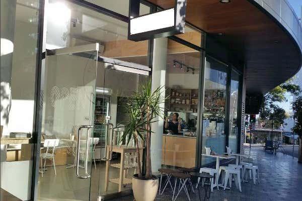 Bondi Junction NSW 2022 - Image 3