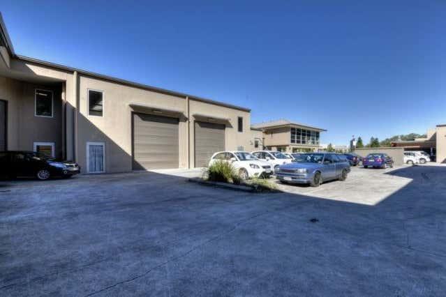 7/76 Township Drive Burleigh Heads QLD 4220 - Image 1