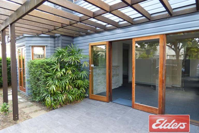 76 Merthyr Road New Farm QLD 4005 - Image 2