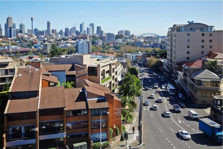 50/203-233 New South Head Road Edgecliff NSW 2027 - Image 2