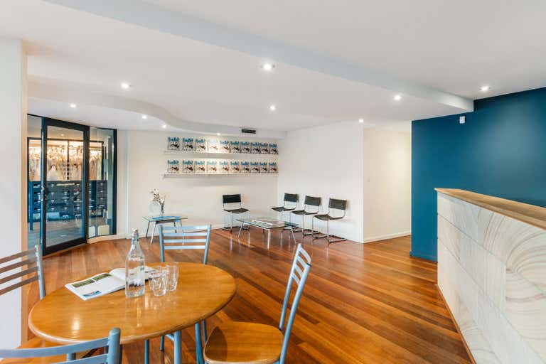 LEASED BY MICHAEL BURGIO 0430 344 700, 2/1026 Pittwater Road Collaroy NSW 2097 - Image 3