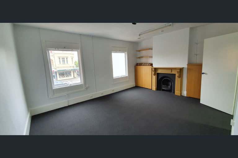 Level 1, 310-312 Bay Street Port Melbourne VIC 3207 - Image 4