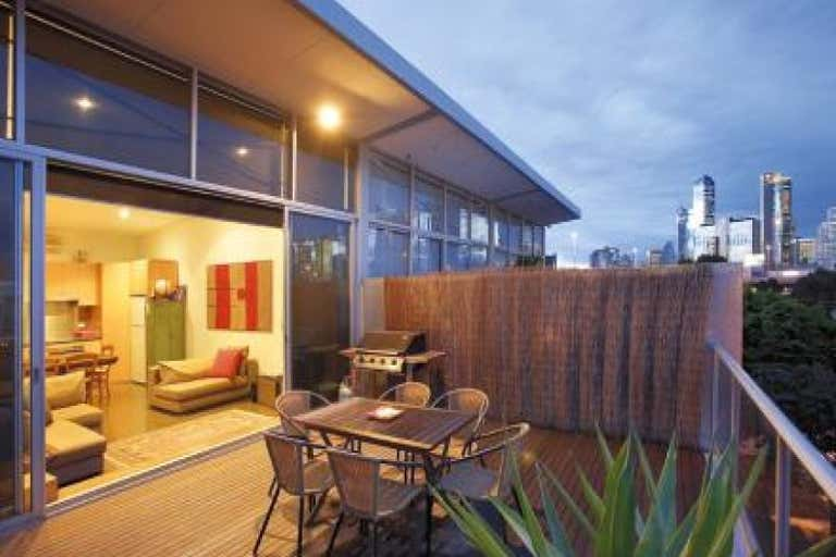 112 Moray Street South Melbourne VIC 3205 - Image 2