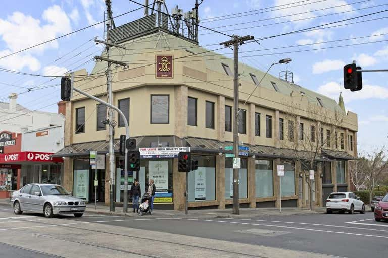 Suite 1.02, 1002-1004 High Street Armadale VIC 3143 - Image 1
