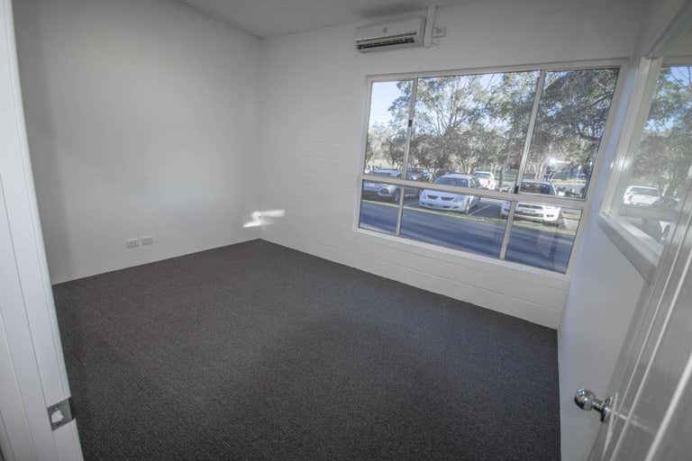 Ashmore QLD 4214 - Image 3