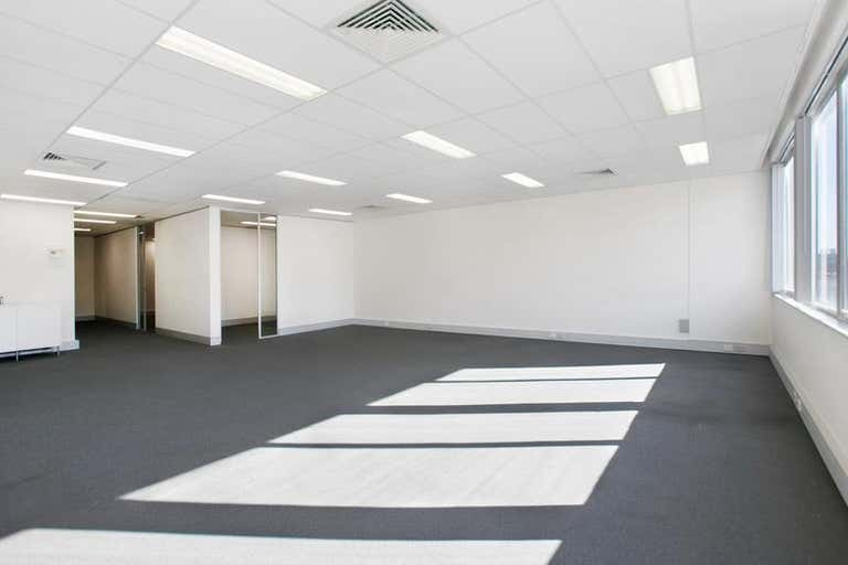 31 - 33 Hume Street Crows Nest NSW 2065 - Image 2