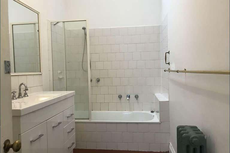 32-34 Capel Street West Melbourne VIC 3003 - Image 4