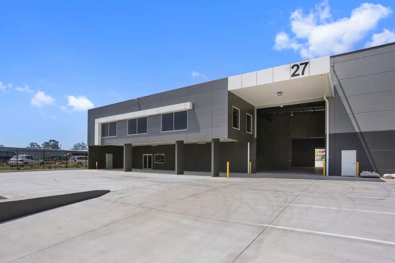 Ingleburn NSW 2565 - Image 1