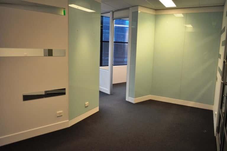 64sqm* Southport Central Office - Image 2