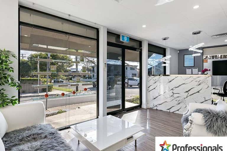 1 & 2, 451 Lyons Road Five Dock NSW 2046 - Image 2