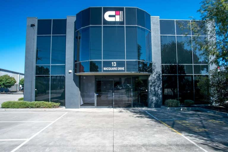 13 Macquarie Drive Thomastown VIC 3074 - Image 2