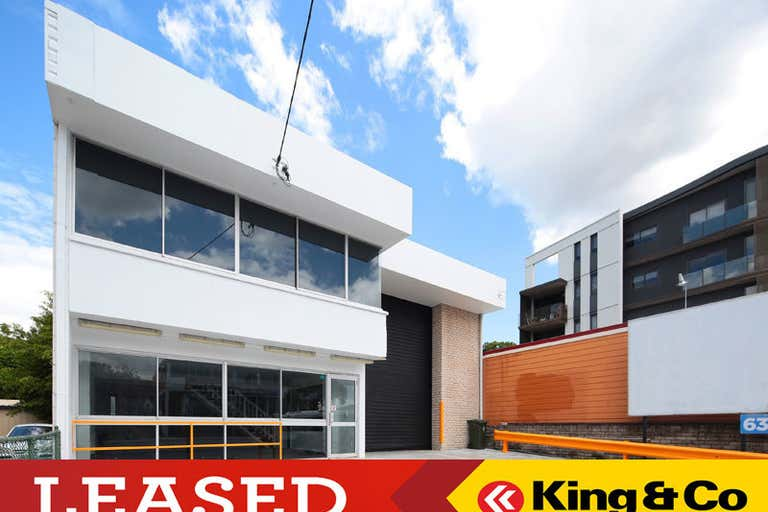 63 Vulture Street West End QLD 4101 - Image 1