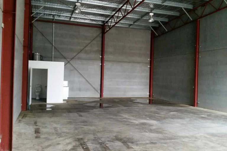 Unit 13, 10 Karoonda Close Rathmines NSW 2283 - Image 2