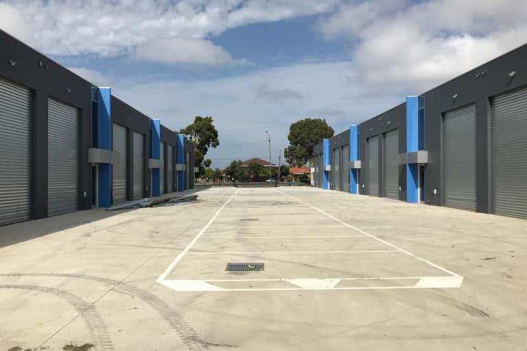 1/442 Geelong Road West Footscray VIC 3012 - Image 1