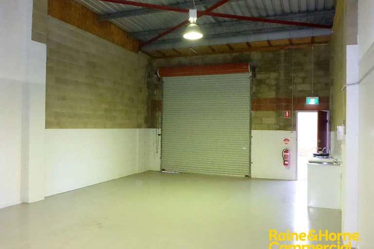 Unit 2, 12 Jindalee Road Port Macquarie NSW 2444 - Image 3