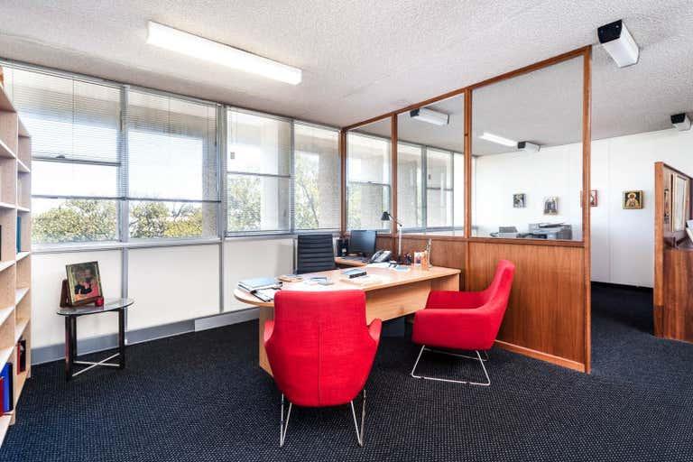 Church House,  3, 26 Queen Street Fremantle WA 6160 - Image 4