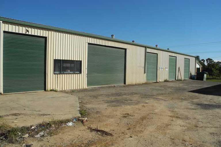 11 Steel Street Tannum Sands QLD 4680 - Image 1