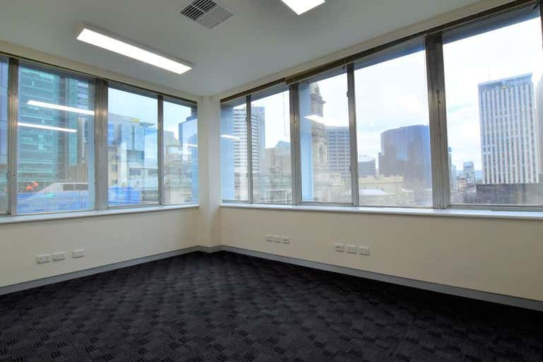 Level 4/185 Victoria Square Adelaide SA 5000 - Image 3