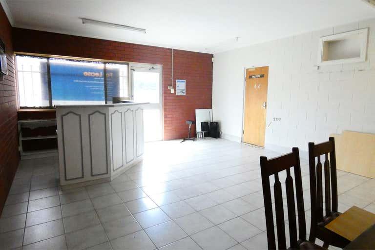 47 Wodonga Street Beverley SA 5009 - Image 3