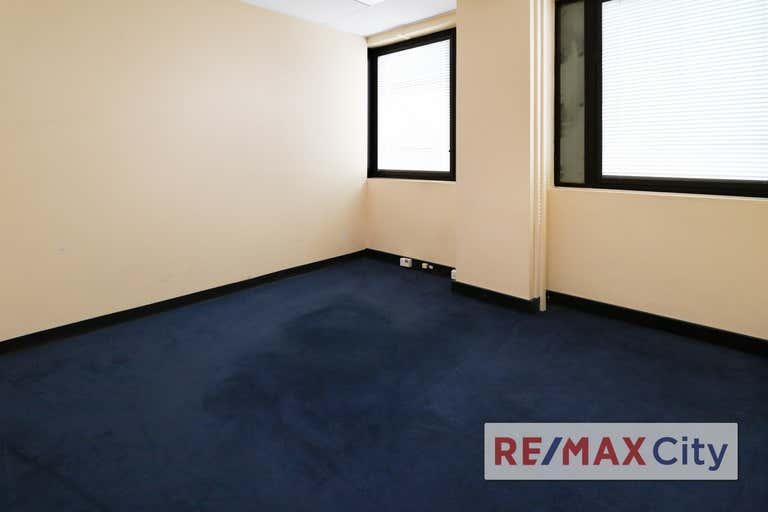 15A/345 Ann Street Brisbane City QLD 4000 - Image 4