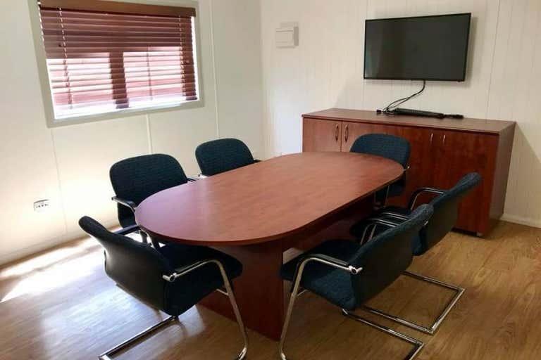 120 James Street South Toowoomba QLD 4350 - Image 3