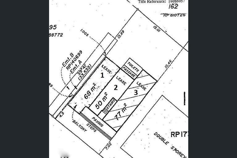 Shop 1, 9 Sunshine Coast Road Noosa Heads QLD 4567 - Image 4