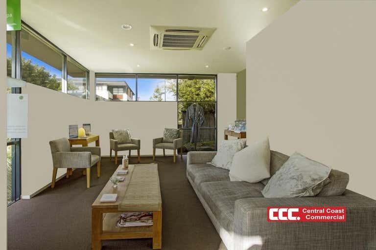 38 Kooindah Boulevard Wyong NSW 2259 - Image 4