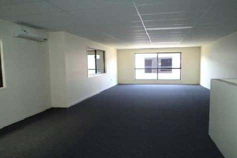 39/8 ST Jude Court Browns Plains QLD 4118 - Image 4
