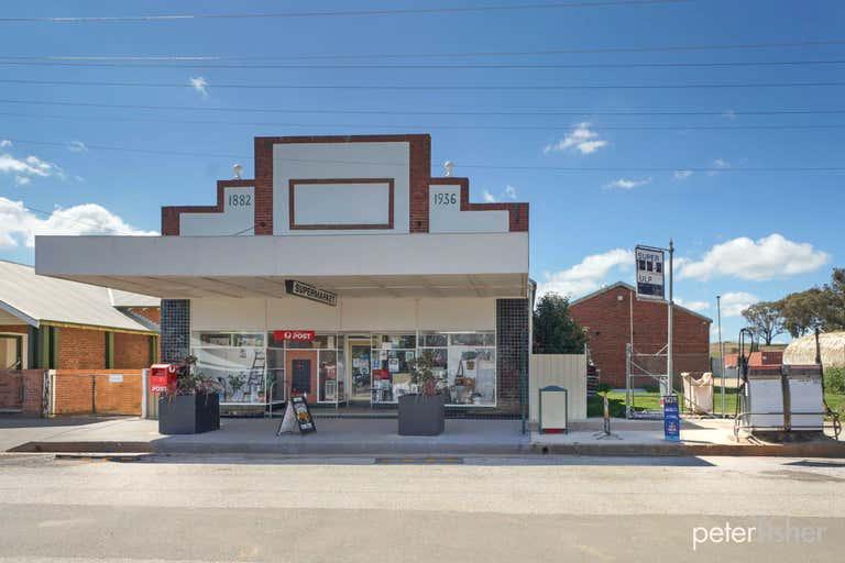31 Obley Street Cumnock NSW 2867 - Image 1