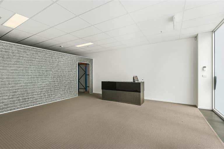143 Noone Street Clifton Hill VIC 3068 - Image 2
